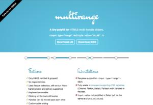 multirange